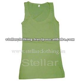 Ladies Lycra Tank tops.jpg