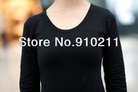 Женское платье 2013 women's new Korean ladies large size fashion Slim stripe dress 6023