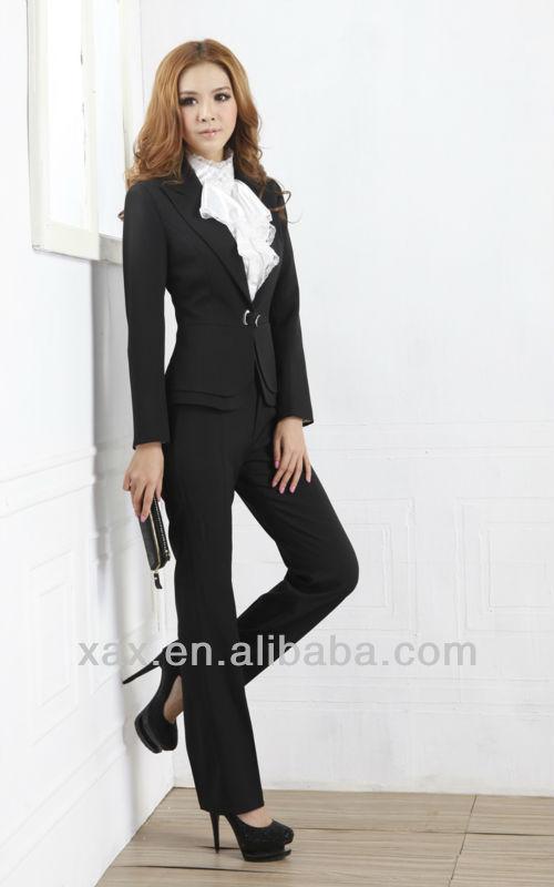 Ladies Designer Pants Suits Designer Ladies Pants Suits