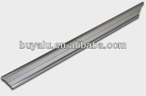 0000243_8-aluminum-rub-rail.jpg