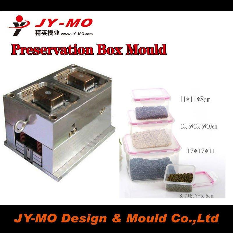 box20_.jpg