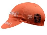 Мужской головной убор для велоспорта Euskaltel Pro Ciclismo Hat Cap CP22