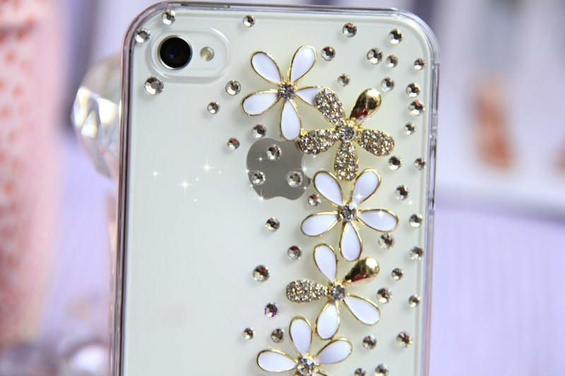 Iphone 5 5g case 11