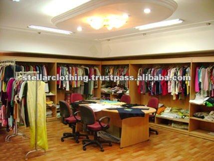 Conference Room - Stellar Clothing Company.jpg