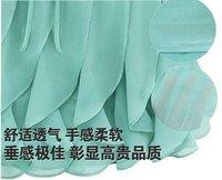 Платья Новые 5089