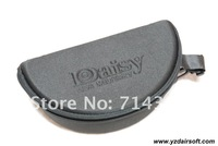 Женские солнцезащитные очки Daisy C3 UV400 Eye Protection Sunglasses Set with Pouch and Case sport Eyewear