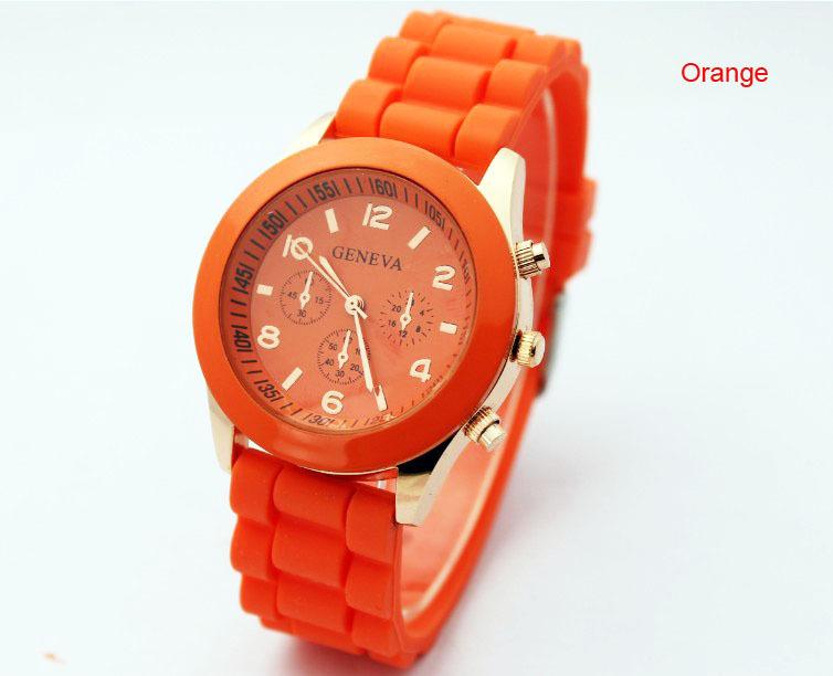 Женские наручные часы Geneva - RIAcom