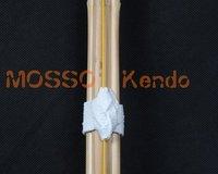 Товары для спорта Kendo 39A practice Bamboo swords MOSSO