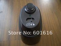 Чистящий прибор для дома kl/310