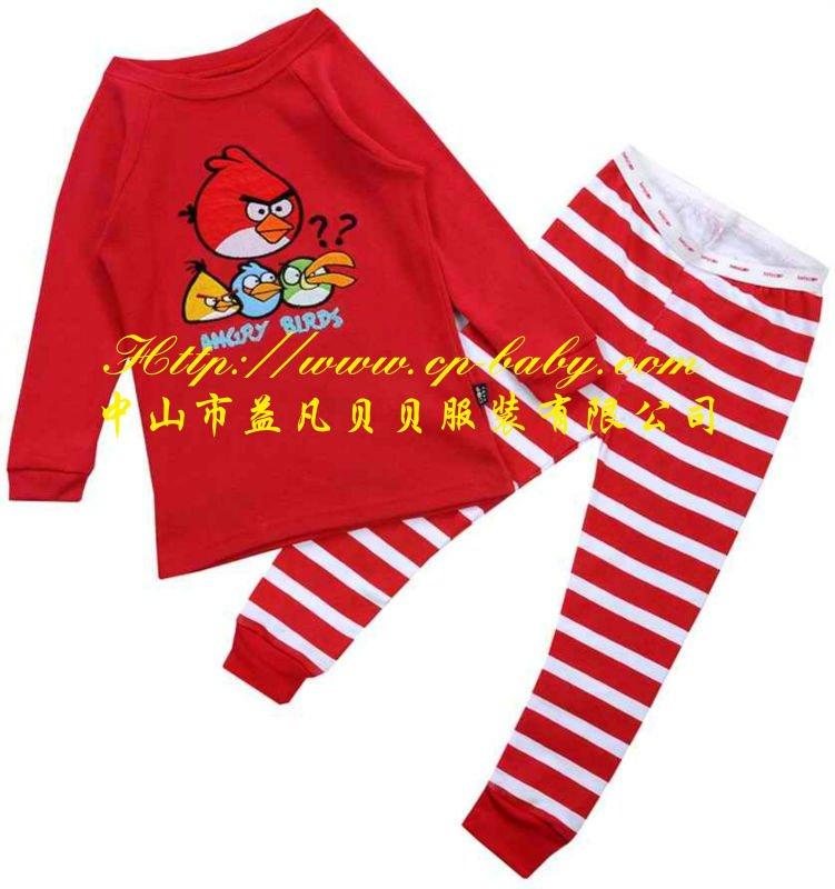 cheap replica name brand clothes