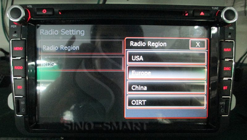 radio setting ANS811-15.jpg