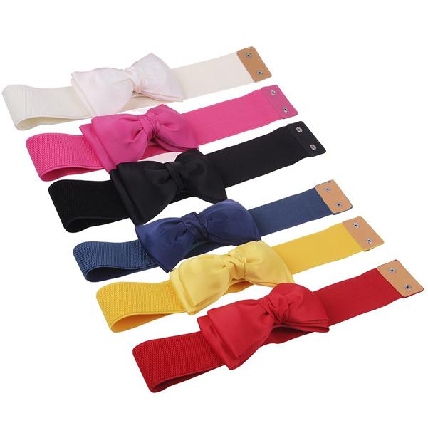 bow belt 1.jpg
