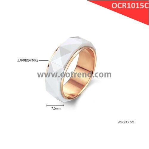 OCR1015C.jpg
