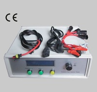 Механический тестер HY-CRI700 common rail injector tester