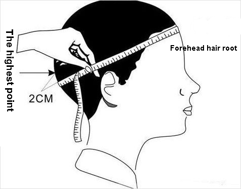 Correct helmet measuring method.jpg