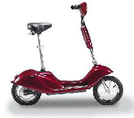 china mini kids electric scooter cheap 300w e scooter. Black Bedroom Furniture Sets. Home Design Ideas