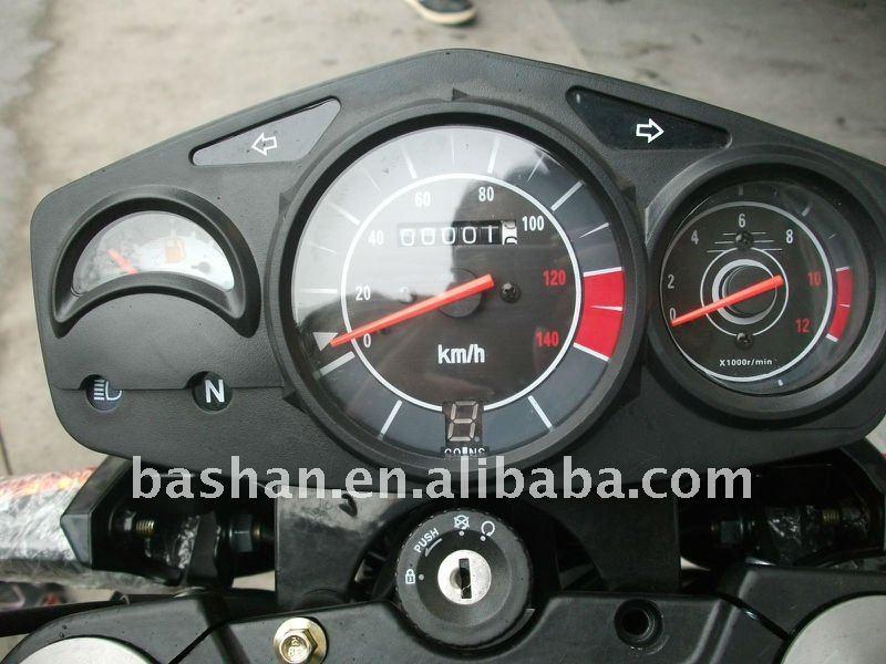 Sports Speed Racing motorcycle 150cc 150cc racing bike BS150-6, phantom bike