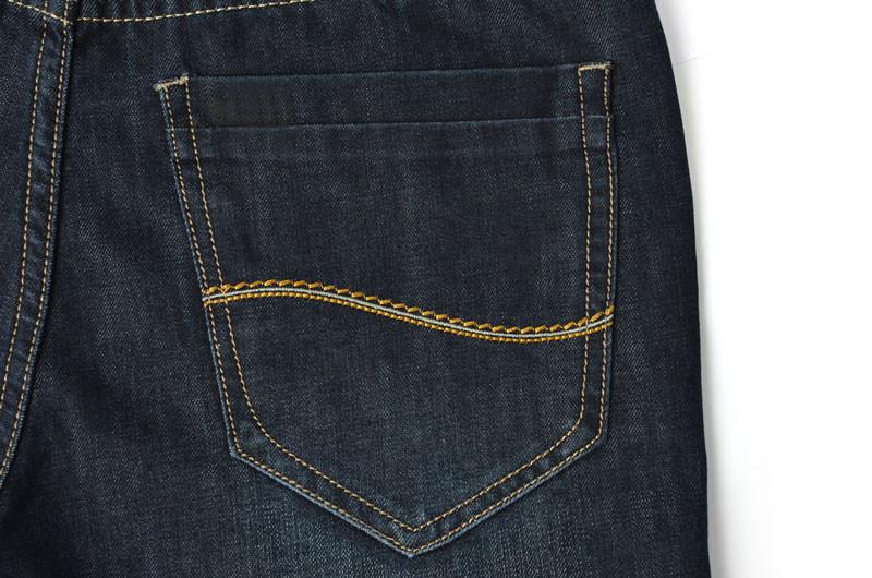 Мужские джинсы ,   BB6686,