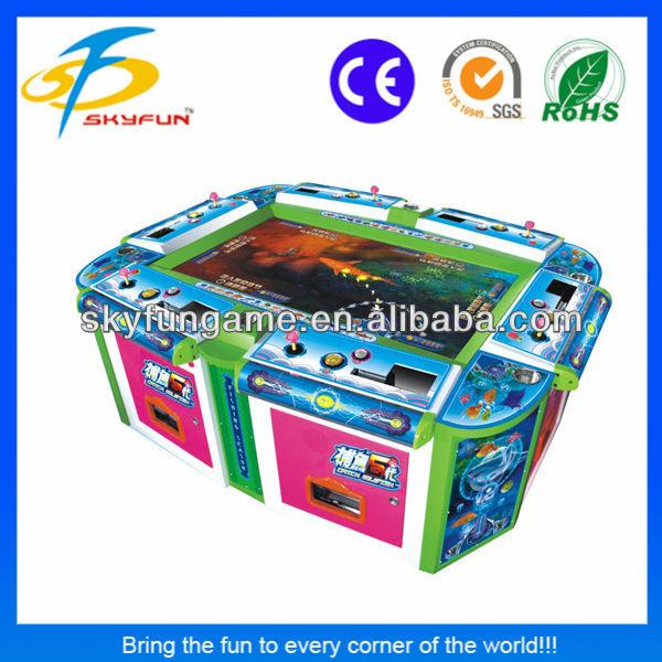 Китайские игровые автоматы в рязани ликвидируют игровые автоматы видео