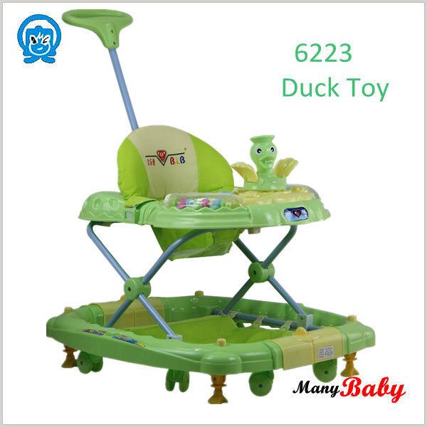 6223 Baby Walker green.jpg