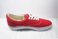 Женские кеды Hot seliing July! lady and man canvas shoes, 3colors for choose