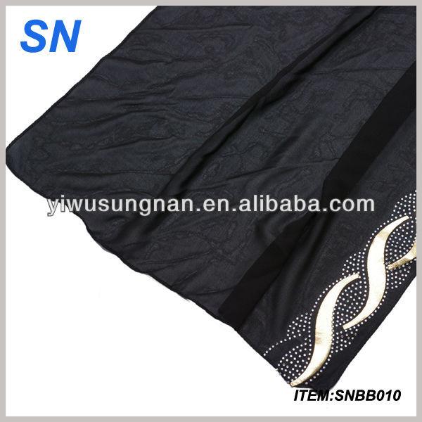 SNBB010 (1).jpg