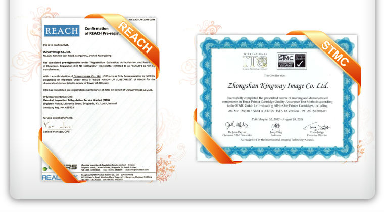 Double-side Matte Inkjet Paper (A4 paper), office papers from Ourway, High quality inkjet paper