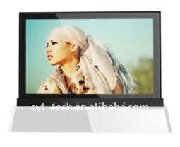 7 inch multifunctional Digital Frame-Special design