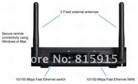 rv110w малого бизнеса брандмауэр vpn rv серии 802.11n беспроводной маршрутизатор Cisco
