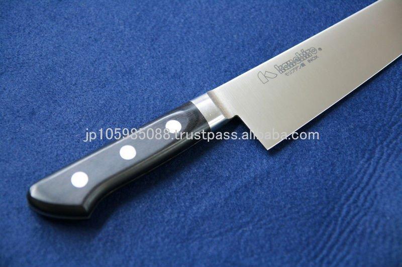 genuine japanese kitchen knife buy japanese kitchen japanese sharpening whetstone 8000 kitayama resin