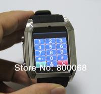 Мобильный телефон Watch cell phone TW206 Bluetooth PS-TW206
