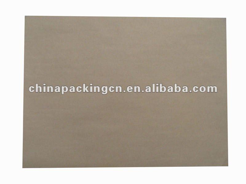 kraft paper floor mats