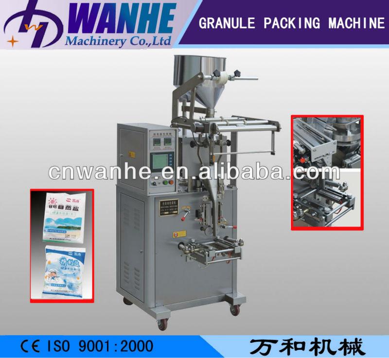 WHIII_K300_Granule_Automatic_Packing_Machine.jpg