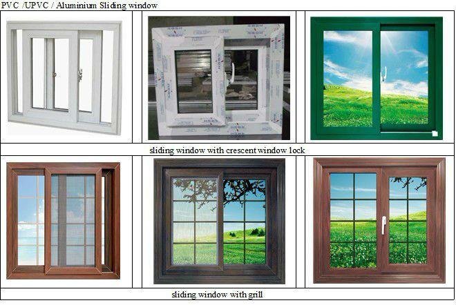 Charmant Casement Door Slding Windows. Interior Sliding Glass ...