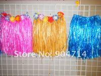 Искусственные цветы для дома 6coloravaiable/l60cm