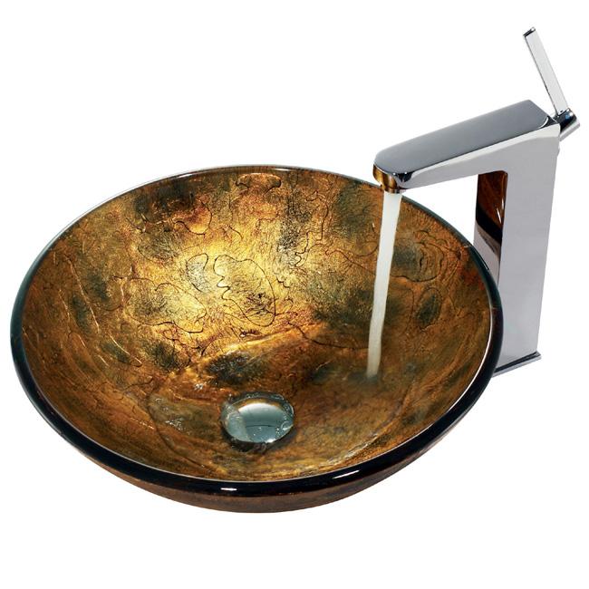 알루미늄 세면대 병원 손 세척 싱크 유리 세면대 트레이-욕실 ...