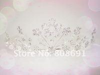 Волосы украшения chinsui ювелирных p12456