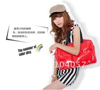 Маленькая сумочка 12030897 Cheap! Lady Designer Messenger bag Classic Great Quality 1PC many colours HOT SALE 2012 Promation