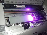 Потребительская электроника FullColor DHL epson 7800 9color
