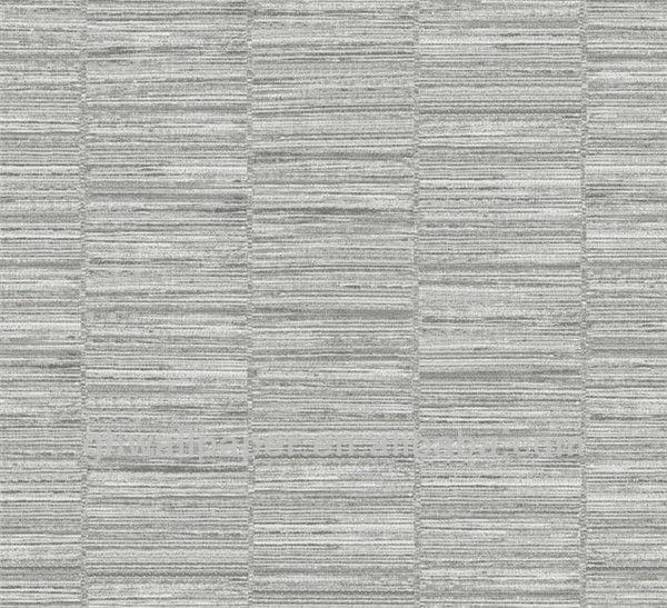 Texturas de paredes cermico mini brick de porcelanosa - Texturas de paredes ...