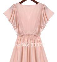 Женское платье , & 9222