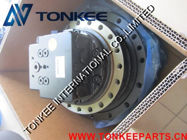 travel motor GM18VA for KOMATSU PC120-6 drive unit (7).jpg