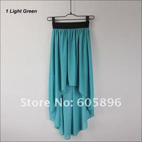 Женская юбка  120422-1