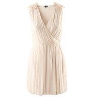 Женское платье 2 V