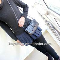 Маленькая сумочка KAYSHINE Gentlewomanly PU HB-029