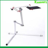 Металлический стол XS  XS-FD01