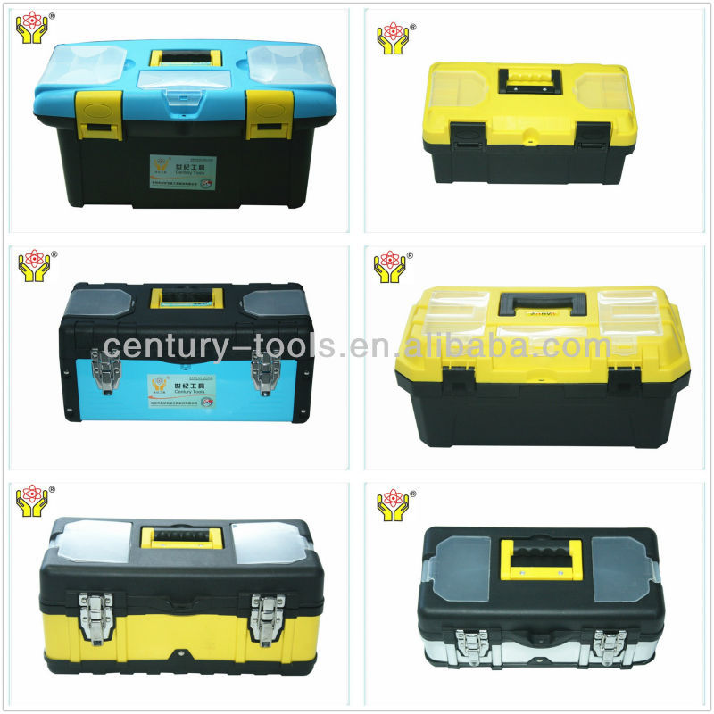 aluminium tool boxes for trucks