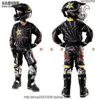 Мотоцикл & Auto Racing