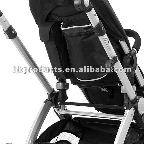 Graco Baby Stroller manufacturer En1888 PL904