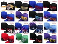 Мужская бейсболка 2013NEW MODELS baseball CAPS Snapback cap, Snapback hat, BASEBALL hats, Snapback SPORT caps, FASHION Snap backs hats